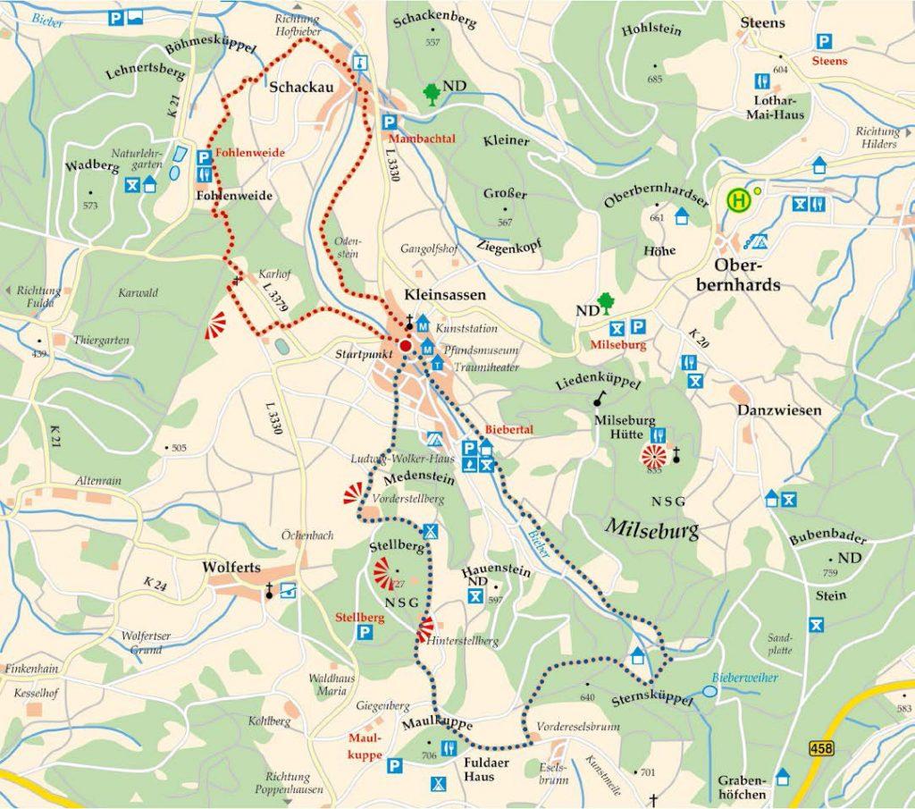 Flyer-Malerdorf-Kleinsassen-web